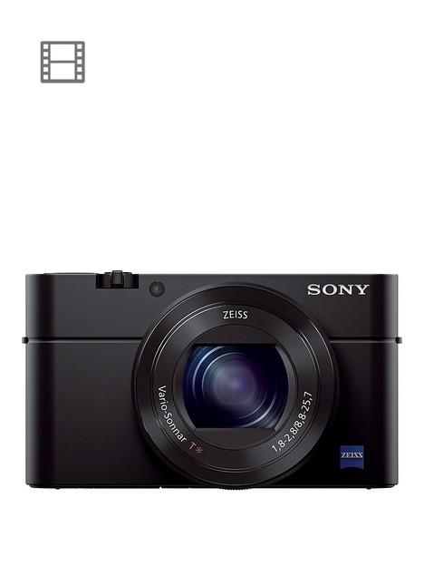 sony-cybershot-dsc-rx100m3-premium-digital-compact-camera-with-180-degree-selfie-screen