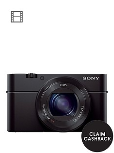 sony-sony-rx100-mk3-201mp-advanced-camera-with-10-type-sensor-and-built-in-electronic-viewfinder