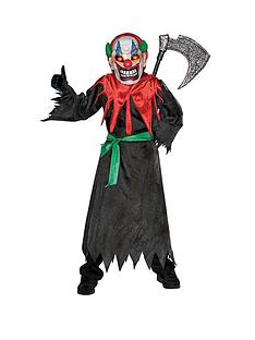 crazy-clown-childs-costume