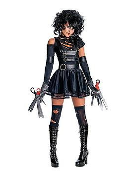 miss-scissorhands-adult-costume