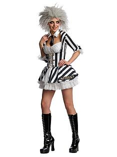 54d008e9daf5 Fancy Dress Ideas | Adult Fancy Dress Costumes | Very