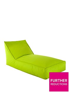 indooroutdoor-plain-dye-lounger