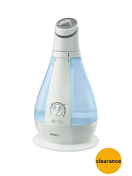 homedics-hum-cm50b-ultrasonic-cool-mist-humidifier-white