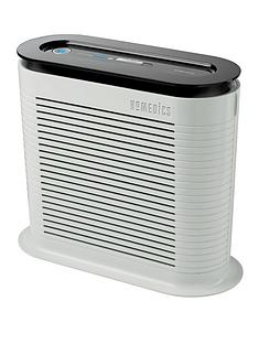 Homedics AR-10A-GB Professional HEPA Air Purifier
