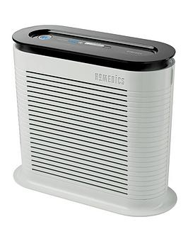 homedics-ar-10a-gb-professional-hepa-air-purifier