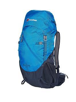 berghaus-freeflow-ii-30-litre-rucksack-blue