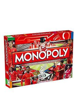 liverpool-fc-monopoly