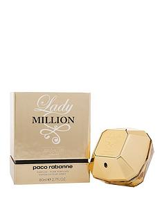 paco-rabanne-lady-million-absolutely-gold-80ml-edp