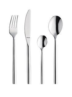 amefa-carlton-premium-monogram-24-piece-cutlery-set-stainless-steel