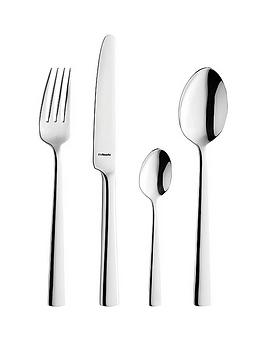 amefa-bliss-modern-24-piece-cutlery-set-stainless-steel