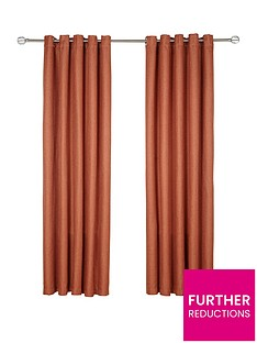 imogen-basket-weave-lined-eyelet-curtains