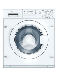 neff-w5420x1gb-7kgnbspload-1200-spin-integrated-washing-machine-whitenbsp