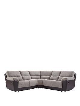 santori-2-seater-reclining-corner-group-sofa