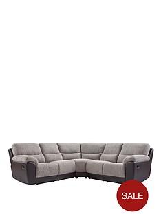 santori-reclining-corner-group-sofa