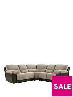 santori-reclining-corner-group-sofa