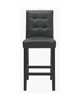 derby-bar-stool