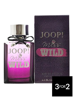 joop-miss-wild-75ml-edp