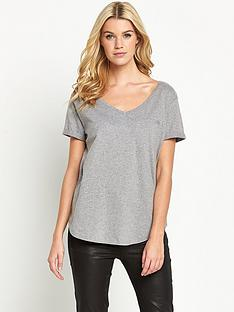 v-by-very-v-neck-perfect-t-shirt