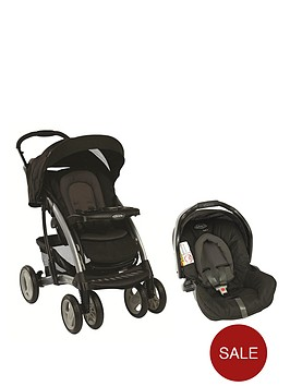 graco-quattro-tour-deluxe-travel-system-oxford