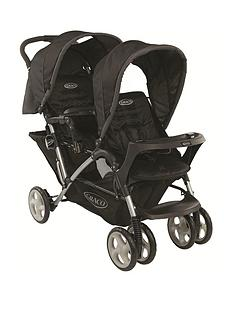 graco-stadium-duo-pushchair-oxford