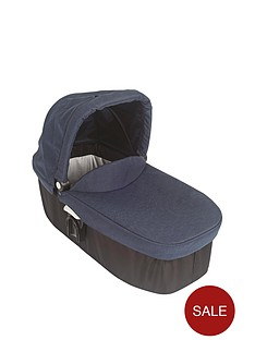 graco-evo-carrycot