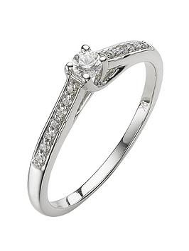 the-astral-diamond-9-carat-white-gold-20-point-solitaire-ring-with-stone-set-shoulders