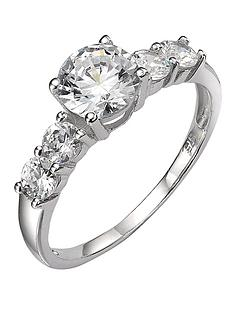 love-gold-9-carat-white-gold-cubic-zirconia-ring-with-stone-set-shoulders