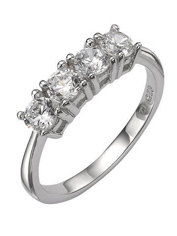 Sterling Silver Rings Gifts Jewellery Www Very Co Uk