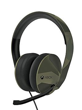 xbox-one-camo-stereo-headset