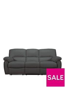 violino-leighton-leatherfaux-leather-3-seaternbsprecliner-sofa