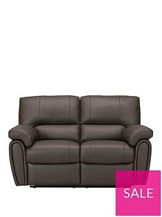 violino-leighton-leatherfaux-leather-2-seater-recliner-sofa