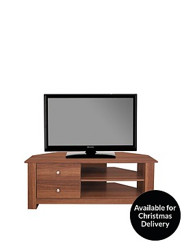 milano-corner-tv-unit-fits-up-to-50-inch-tv