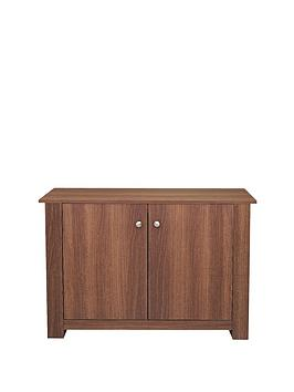 milano-compact-sideboard