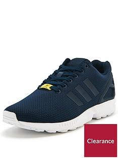 adidas-originals-zx-flux-mens-trainers