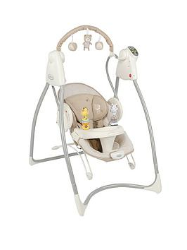graco-swing-n-bounce