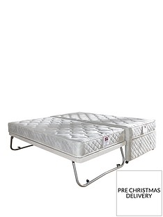 airsprung-comfort-bed-withnbsppull-out-guest-bed