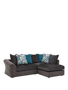 celina-right-hand-compact-corner-chaise-sofa
