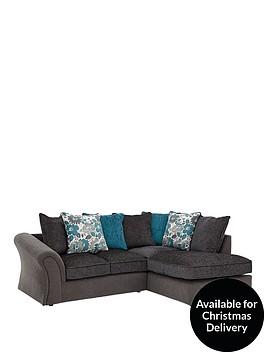 celina-right-hand-corner-chaise-sofa