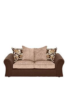 celina-3nbspseater-compact-sofa