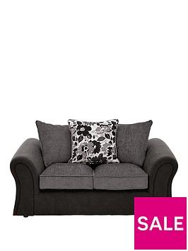 celina-2-seater-compact-sofa