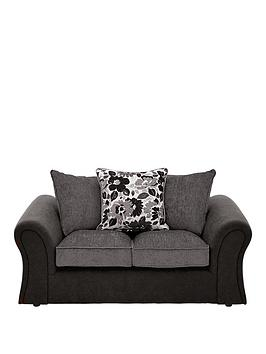 celina-2-seater-sofa