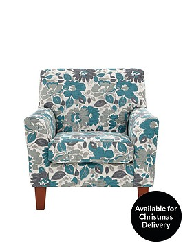 celina-compact-accent-armchair