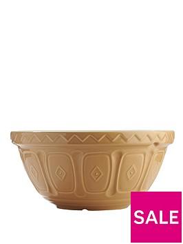 mason-cash-cane-29cm-mixing-bowl