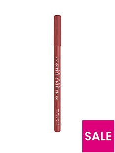 bourjois-contour-edition-lip-liner-pencil-01-nude-wave-114g