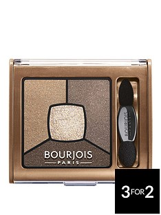 bourjois-smoky-stories-eyeshadow-06-upside-brown-32g