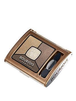 bourjois-smoky-stories-eyeshadow-06-upside-brown-32g