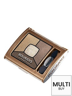 bourjois-smoky-stories-eyeshadow-upside-brown-amp-free-bourjois-cosmetic-bag