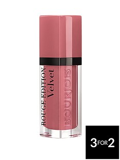 bourjois-rouge-edition-velvet-liquid-lipstick-09-happy-nude-year-67ml