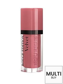 bourjois-rouge-velvet-lip-gloss-happy-nude-year-t09-amp-free-bourjois-cosmetic-bag