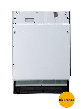 swan-sdwb2020-12-place-full-size-integrated-dishwasher-white